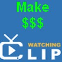 Make money uploading videos
